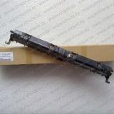 Направляющая узла выхода бумаги HP LJ 4345