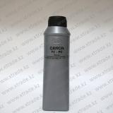 Toner Canon FC/PC IPM