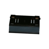 Separation pad HP LJ 2100 (Tray 2)