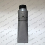 Toner HP CLJ CP3525 Black IPM