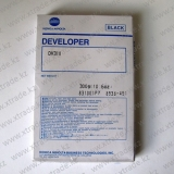 Developer Konica-Minolta DV310 Original