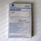 Девелопер Konica-Minolta DV310 Original