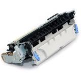Fuser HP LJ 4100