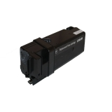 Toner Cartridge Epson C2900/CX29 Black
