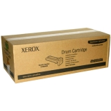 Drum Cartridge Xerox WC 5020 Original