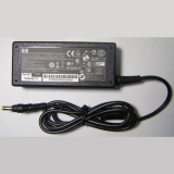 Power supply for laptop HP 18.5V/3.5A (4.8x1.7)