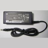 Блок питания для ноутбука HP 18.5V/3.5A (4.8x1.7)