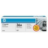 Cartridge HP CB436A (Original)