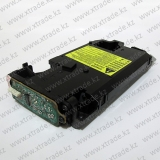 Laser/scanner assembly RM1-4154/RM1-4262