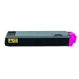 Toner Cartridge Kyocera Mita TK-510 magenta