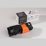 Тонер Kyocera TK-18/ТК-100 Integral