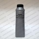 Тонер Kyocera TK17 IPM