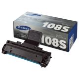 Toner Cartridge Samsung MLT-D108S (Original)