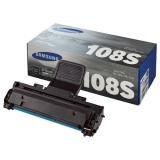 Картридж Samsung MLT-D108S (түпнұсқа)