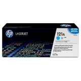 Print Cartridge HP 121A cyan (Original)