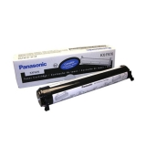 Toner Cartridge Panasonic KX-FA76A