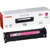 Cartridge Canon 716 magenta (Original)