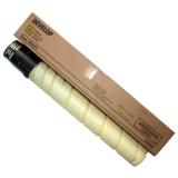 Тонер-картридж Konica Minolta TN-321Y yellow
