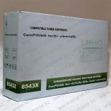 Laser Toner Cartridge C8543X