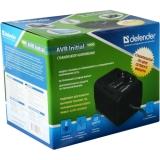 Voltage Regulator Defender AVR Initial 1000