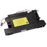 Laser/scanner assembly RM1-0314