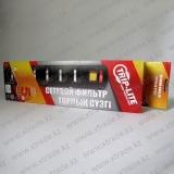 Сетевой фильтр Tripp-lite (GR16-1379Т)