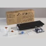 Тонер Kyocera TK-410/ТК-411 Integral