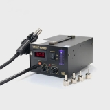 Soldering Station Yihua-8508D+