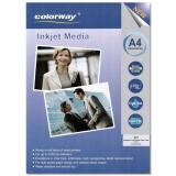 Business Card Paper COLORWAY Pearl Jade