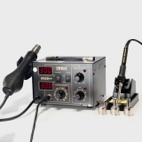 Soldering Station Yihua-852D++