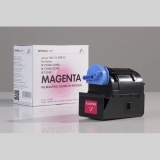 Toner Cartridge Canon C-EXV21 magenta Integral