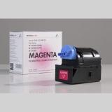 Тонер Canon C-EXV21 magenta Integral