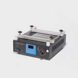 Infrared Preheating Station Yihua-853A