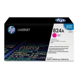 Картридж HP 824A magenta Drum (Original)