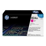 Картридж HP 824A ашық қызыл Drum (түпнұсқа)