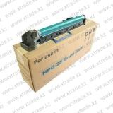 Drum Unit Canon NPG-37 2101B001AA
