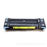 Термоузел HP CLJ 2700