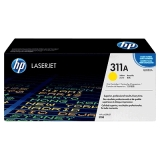 Print Cartridge HP 311A yellow (Original)