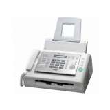Факс Panasonic KX-FL422CX