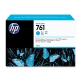 Ink Cartridge HP 761 Cyan (Original)