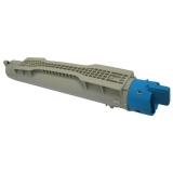 Toner Cartridge Epson C3000 Cyan