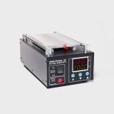 Heating Station Yihua-946A