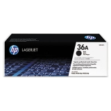 Cartridge HP CB436A (Original)