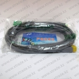 Cable USB 2.0 Type A-B 3,0 m