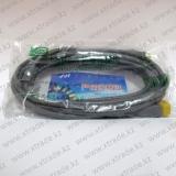 Кабель USB 2.0 Type A-B 3,0 м
