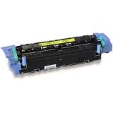 Термоузел HP CLJ 5550