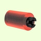 Ролик захвата бумаги Konica-Minolta bizhub 223/283/363/423/C203/C253