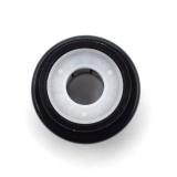 Муфта Konica Minolta bizhub C203/C253/C353/C220/C280/C360/ 223/283/363/423/7828/ 224e/284e/364e