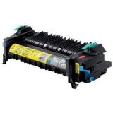 Термобекіткіш Konica-Minolta Bizhub C220/С280/С360