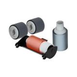 Комплект роликов подачи бумаги ADF Konica-Minolta bizhub C224/C284/C364/C454/C554/ 423/363/283/223